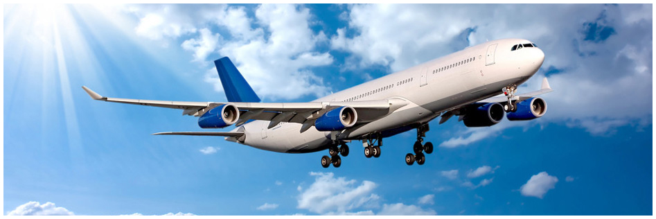 Best air freight from China to USA shipping company freight forwarder gold supplier---- Jimmy---skype--:cvlsales01