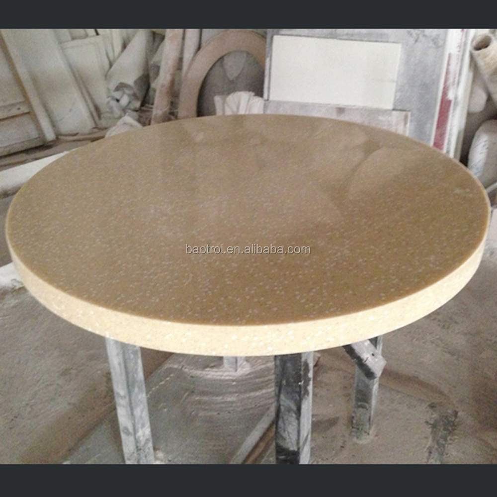 solid surface dining table restaurant buy solid surface dining table