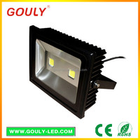 Buy led parking lot lighting retrofit UL led street light ...