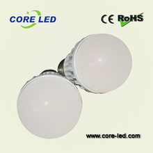 led bulb globe bulb 2835SMD COB 10W replace led bulb recessed led lighting high quality led bulbs led bulbs for recessed