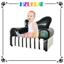 Fashion Living Room Children Sofa Chair Baby