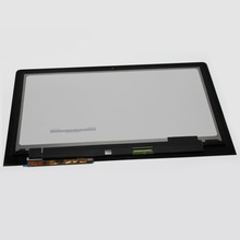 For Lenovo IdeaPad Yoga 3 Pro 13 LCD Touchscreen Digitizer Assembly 5D10G97569
