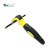 Pet Grooming Tool For Dog Hair Daily Care