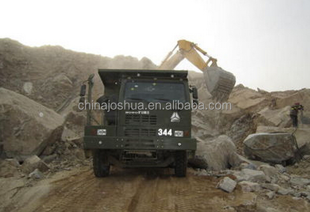 hot sale compresor sinotruk weichai engine mine car for sale