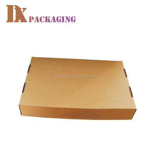 Wholesale Display Fruit Packing Trays Cardboard Moving Boxes