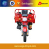 2016 Great Cheap Chongqing Tricycle/Tri Cargo Motorcycle/Three Wheels Motorcycle