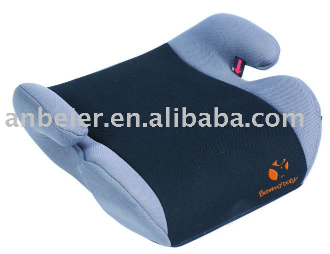 for boy kids BOOSTER SEAT