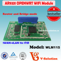 Best Price!! openwrt wlan wifi module,openwrt,openwrt router