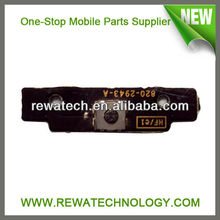 Wholesale for Apple iPad 2 Home Button PCB Replacement