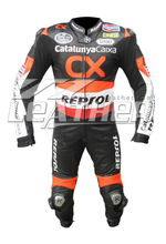 car racing suit new style 2014-15 nomex sfi car racing suit costum made nomex car racing suit
