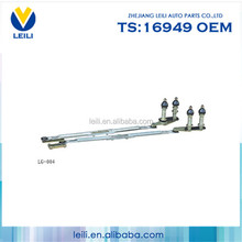 Wholesale Universal Most Popular Wiper linkage for bus