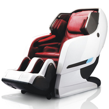 Hot Sale Space Capsule Massage Chair RT8600 Price