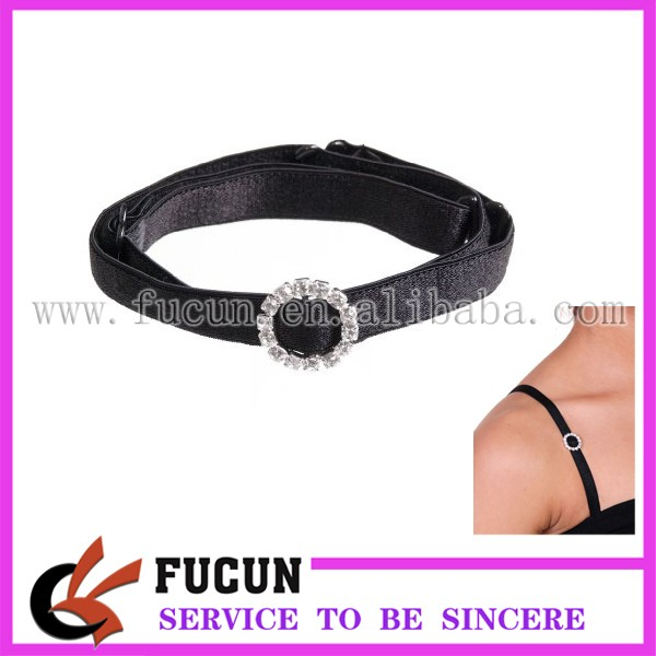 Removable Replacement Bra Straps with Rhinestone Circle.jpg
