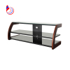 /product-detail/stainless-steel-installing-led-used-tv-stand-60037615507.html