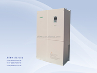 Three phase 415V 250kw vfd & frequency drive , frequency inverter