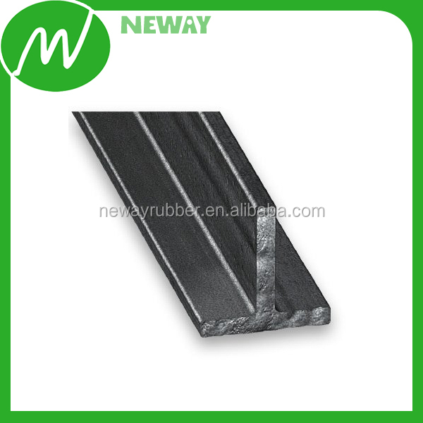 Plastic Extruded ABS Profile