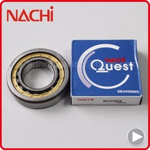 nachi cylindrical roller bearing for general machinery N219