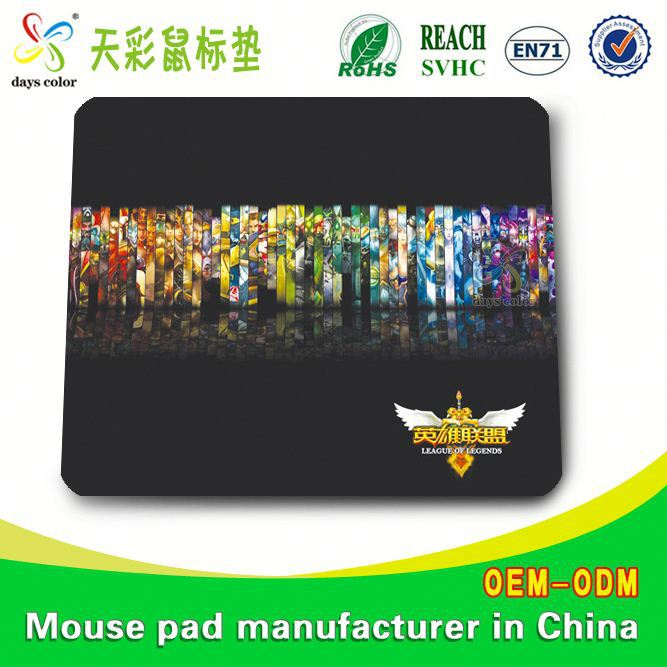 Very Fast Mouse Pad Printer With Calculator With Embossing Effect Hot Sale 3D Breast Gel Wrist Rest Mouse Pad