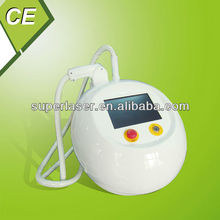 home suction unit Cavitation and rf functions
