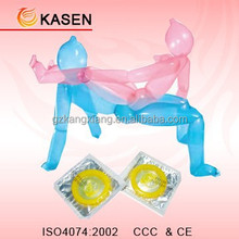 Super cheap brand condoms,Super dotted condom OEM manufacturer, Sexy pictures of condom