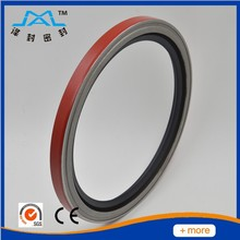 Factory OEM Replacing Excavator Oil Seal for CAT with Standard Design