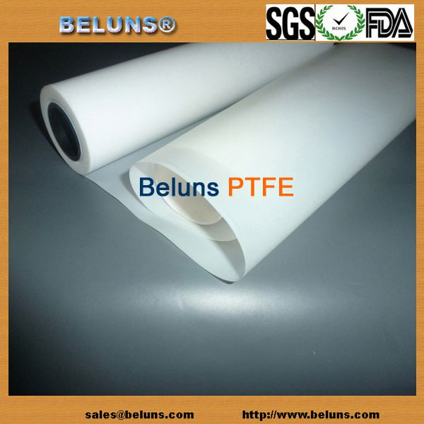 pet and petg plastic ptfe sheet manufacturer since 2485 certificated by SGS