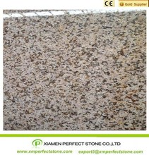 Different Kind Of Stones Granite For Hot Sale