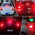 2018 hot sale 12V Automobile Led Lamp cob tube Led Auto Interior Lights multi color S25 Car Lighting