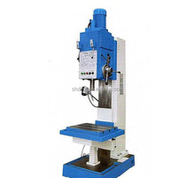 Bosch radial drilling machine with CE ISO