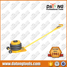 1.8T Air Auto Pneumatic Car Jack Expert Supply