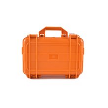 Manufacturer Hard Plastic Watertight Case with foam for Electronics, Equipment, Cameras, Tools
