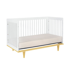 Latest Wooden Furniture Designs Baby Park Bed Nursery Furniture Sets Wooden Baby Crib Bed