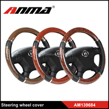 Wholesale steering wheel covers and other car accessories for girls