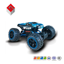 ZINGO 9121 4x4 truck china rock crawler 1/10 scale 4wd rc truck
