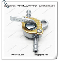 Motorcycle 90cc to 140cc Fuel Tap Valve Switch