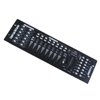 Common 192ch Controller Cheapest Dmx Lighting