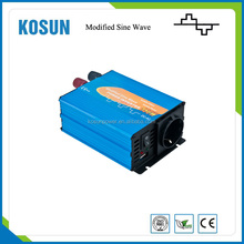 Factory direct sales rated power 150w modified sine wave inverters with constant power for green power