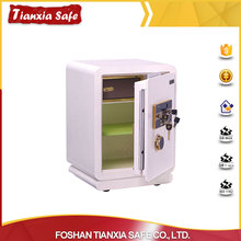 China supplier jewel safe with low price