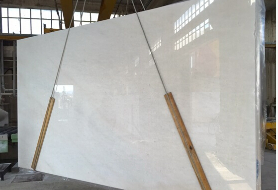 china cheap white dolomite marble stone