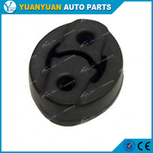 Rubber Exhaust Hanger Support Mount 17565 35010 Toyota Land Cruiser 1998-2007 Toyota Hiace 1995-2005 Toyota 4 Runner 1989-1996