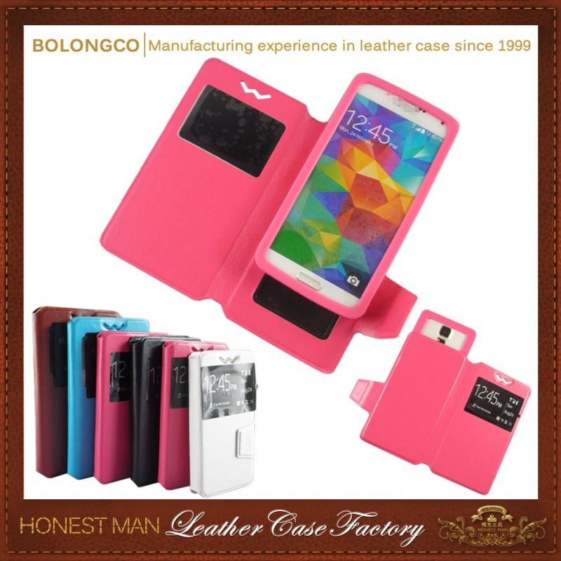 Various Design Best Price Case For Samsung S4 Mini I9190/I9192/I9195/I9198