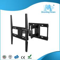 Mounting Dream Full-motion Swing arm wall mounts Heavy-duty TV Wall mount XD2378 Fits for 26-55'' LED/OLED/plasma Tilt Swivel