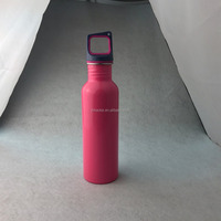 Chinese suppliers stainless steel water bottle,sport water bottle bottledjoy,victoria secret,bpa free water bottle