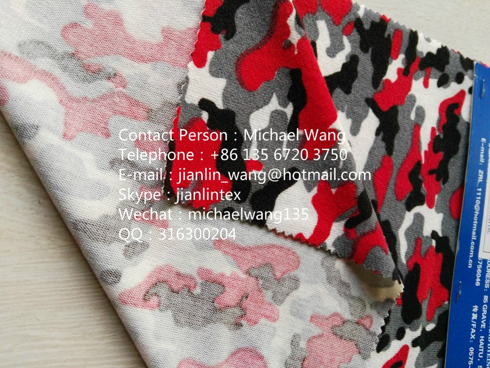 Jishengxiang print raw silk george fabric from india women printed silk fabric for Pashmina Shawl Digital Print Fabric Silk fact