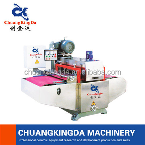 Mosaic marble tile cutting machinery in china