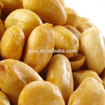 China manufacturer high quality cheap wholesale roasted peanuts