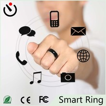 Smart R I N G Computer Usb Flash Drives Bluetooth Storage Device for Brand Watch Products Of Electronic