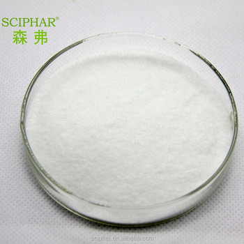 Natural and hot sale Icariin 98% / Icariin extract powder with best quality