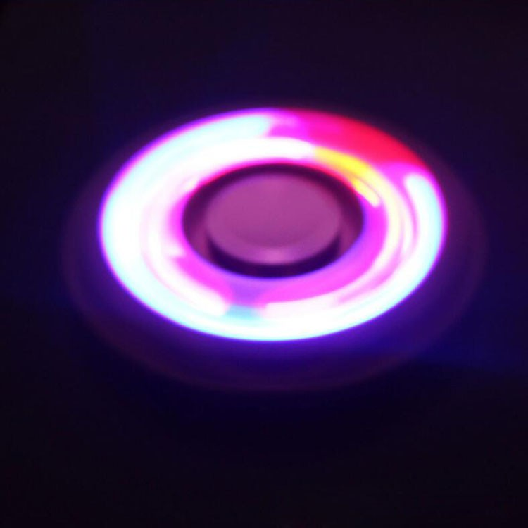 High Quality Wholesale LED Spinner Manufacturer