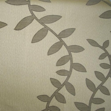 restaurant furniture leaf pattern curtain most beautiful blackout shade fabric blackout fabric living room curtains